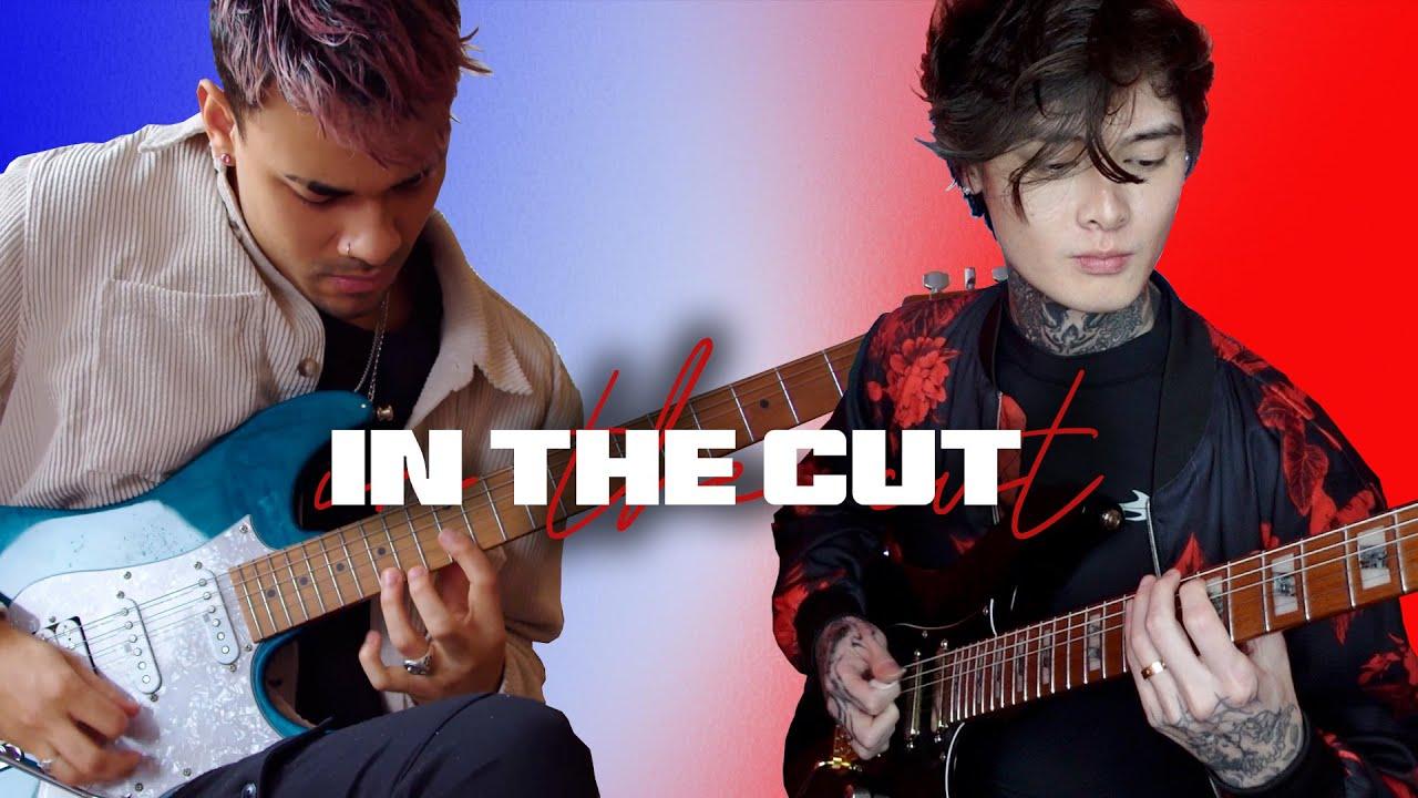 Download In The Cut - Manuel Gardner Fernandes and Tim Henson