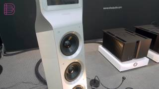 Best of high end | High End 2017 - Vitus Audio