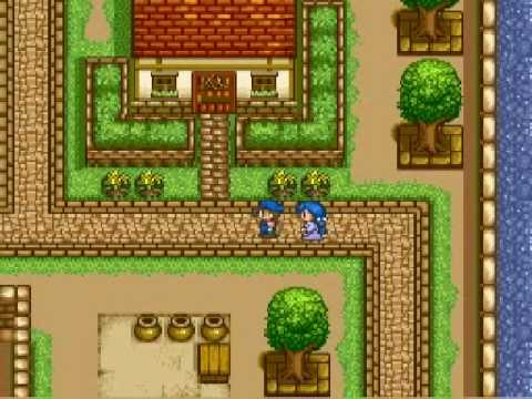 Harvest moon snes dating guide
