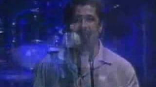 cheb khaled - yamina (live-egypt)
