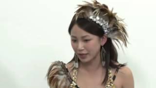 乃木坂46がMCのアイドル番組「生のアイドルが好き」【ゲスト:吉川友】