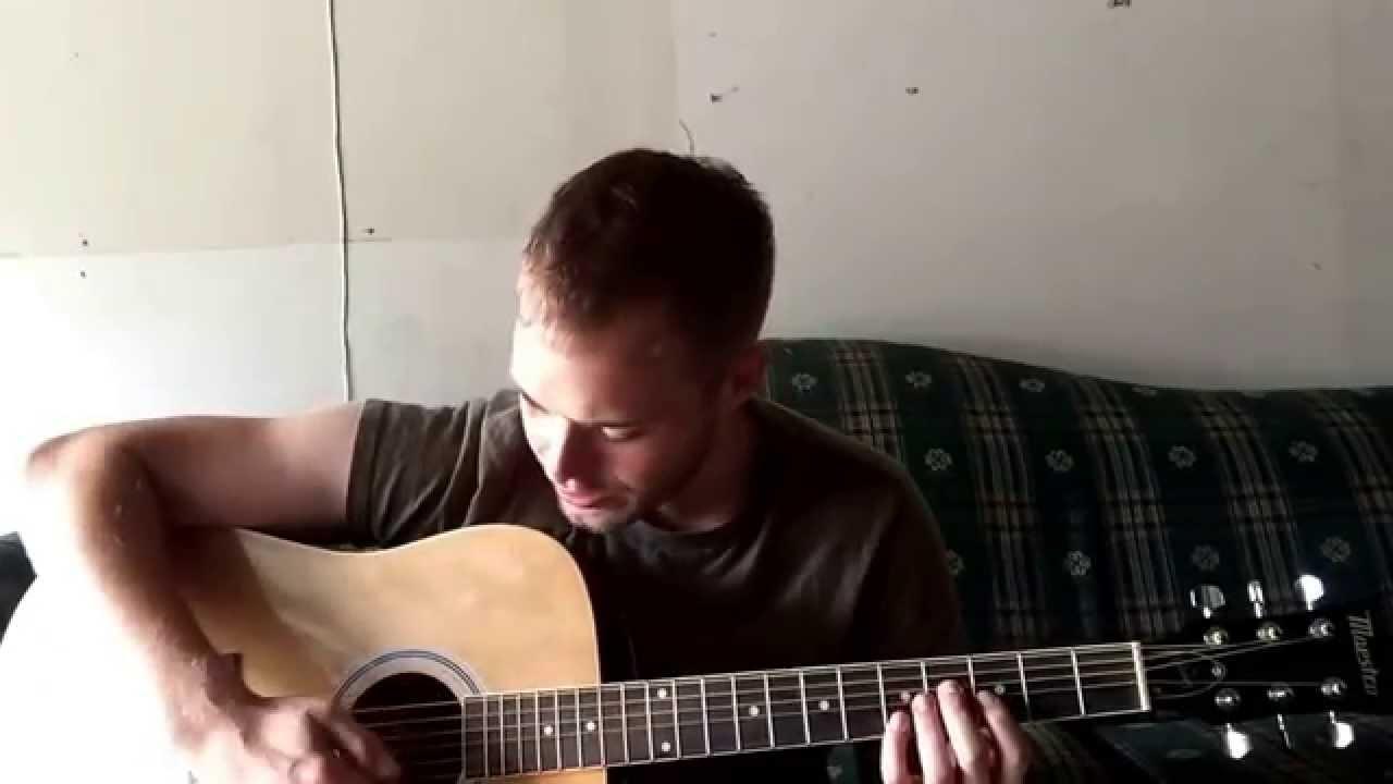 yousician beginner on the guitar week 3 youtube. Black Bedroom Furniture Sets. Home Design Ideas