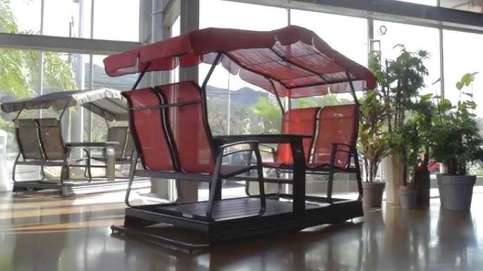 Bali Home Center - YouTube