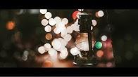 Sima Martausová - Modlitba (oficiálne lyric video)
