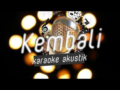 raisa---kembali-(karaoke-akustik)