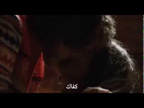 ╬عالم الافلام ╬Twice Born 2012مقطع مثير للكبار فقط+18