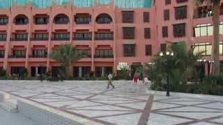 Golden 5 - Almas Resort - Египет - отзыв об отеле