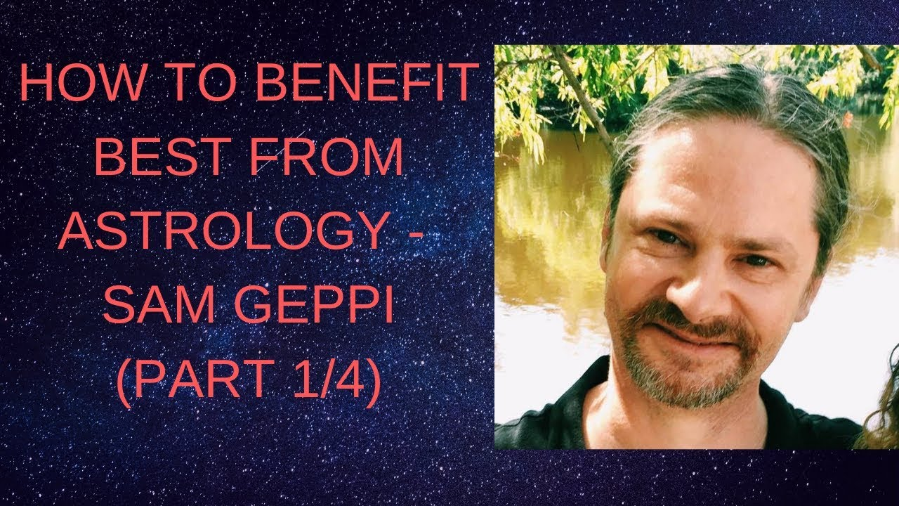sam geppi astrologer