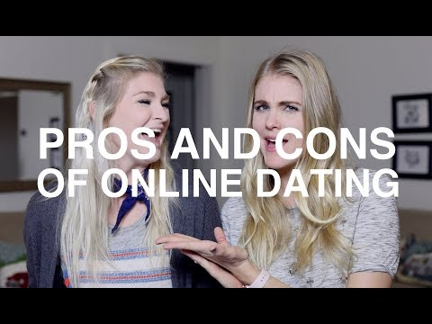 online dating defined