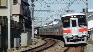 2018-05-05 須磨浦海岸サンシャイン!山陽電鉄他