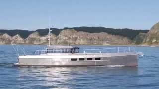 Dickey Boats LRC58