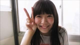 NMB48のみるきーこと渡辺美優紀が後輩である 谷川愛梨のとんでもないこ...