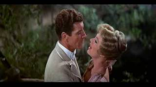 "The Music Man Shirley Jones ""Till There Was You"""