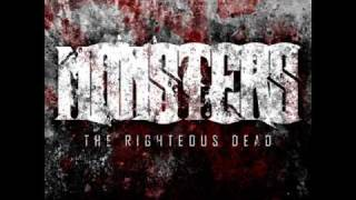 Watch Monsters Death Is Irreversible video