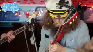 "THE BLANK TAPES - ""Look Into the Light"" (Live in Echo Park) #JAMINTHEVAN"