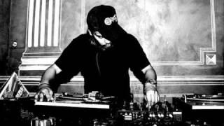 DJ Mitsu - Material Curse (feat. Promoe)