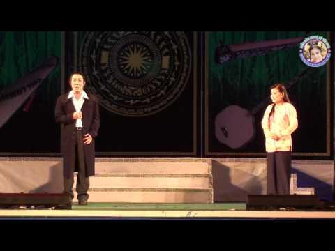TĐ: Lan và Điệp - Tài Linh & Vũ Linh (2011)