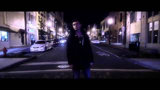 "Legree Graham ""I'm Alive"" (Official Music Video)"