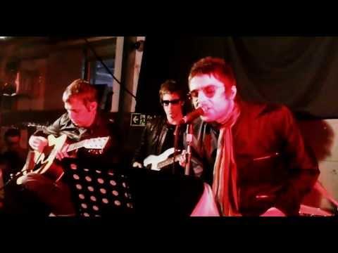 Beady Eye - FULL GIG: Rough Trade East (June 10th 2013)