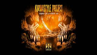 Kurwastyle Project & Suicide Rage - Terror From The Outside World