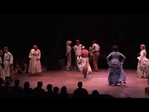 Show Boat streaming vf