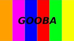 GOOBA - Rainbow Six Siege Montage