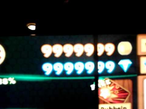 beat the boss 3 hack apk