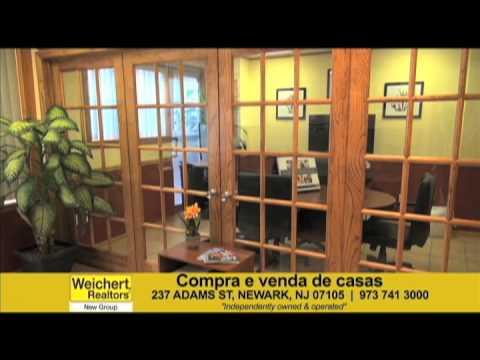MSB Advertising - WEICHERT REALTORS NATAL