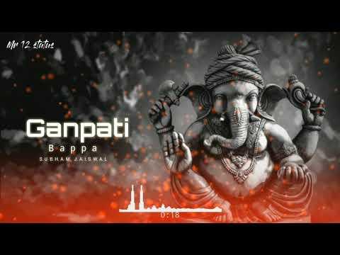 🙏-jay-ganesh-,jay-ganesh-deva-🙏/ganpati-bappa-whatsapp-status-2019/new-ganpati-bappa-wp-status-🙏