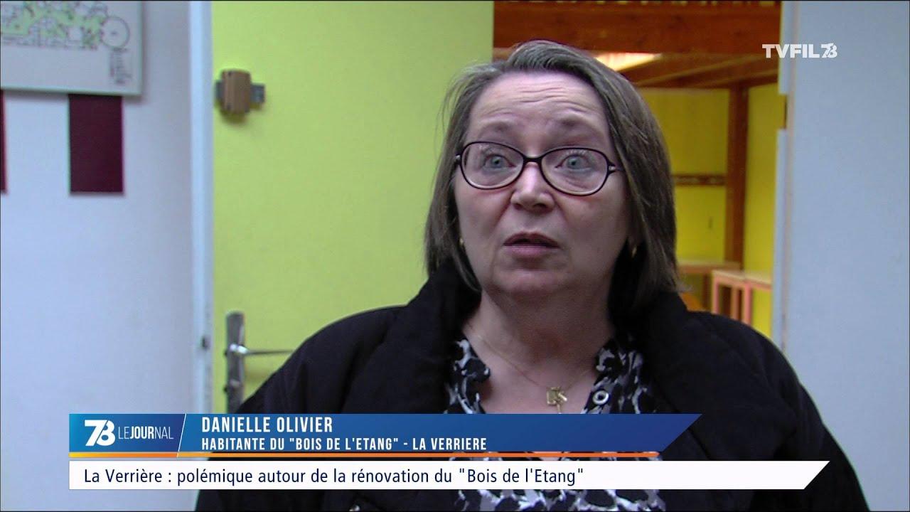 la-verriere-polemique-autour-de-la-renovation-du-bois-de-letang