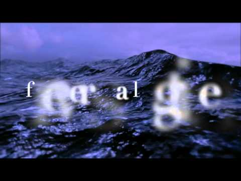P5E Feat. Lisa Goe - Skipping Stones (Official Lyric Video)