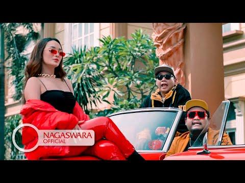 Zaskia Gotik - Paijo Feat. RPH & Donall (Official Music Video NAGASWARA) #music