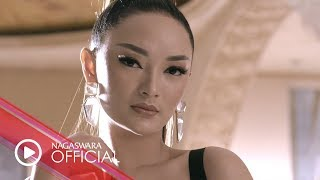 Zaskia Gotik Paijo Feat Rph Amp Donall Official Music Video Nagaswara Music