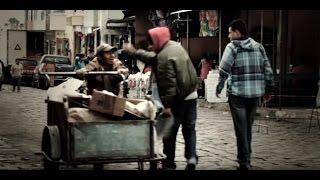 ROSARIO 9088 - SOLDADO (VIDEO OFICIAL)