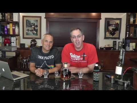Whiskey Review #201 1792 Single Barrel Bourbon..... STD's have Grit -YouTube