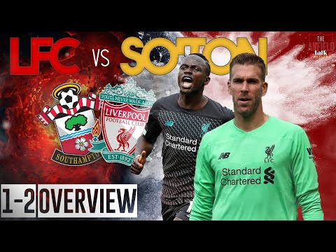 so'ton-vs-liverpool-|-1-2-|-match-overview-/-analysis