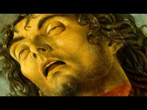 1649 Carlo I Stuart il primo Re giustiziato