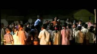 Swades - Yeh Tara Woh Tara Napisy [ PL ]