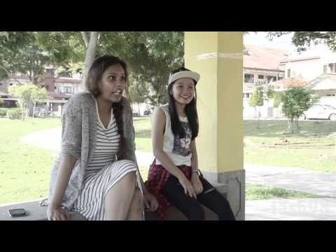 Different cultures in Malaysia (MPU PROJECT)