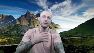Бесплатный тренинг «Здоровое похудение» (День 2) Алексей Маматов