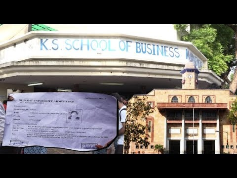 VTU PhD Question Papers
