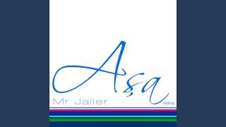 Jailer (Instrumental)