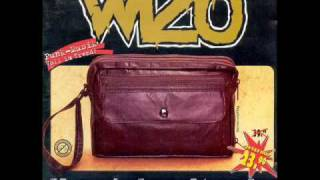 Watch Wizo Do You Remember Me video