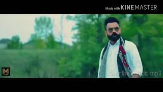 Best WhatsApp status ❤||Differences by Amrit maan music mp3||Directed by Prmish Verma