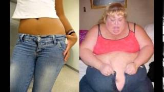 мне 12 лет хочу похудеть