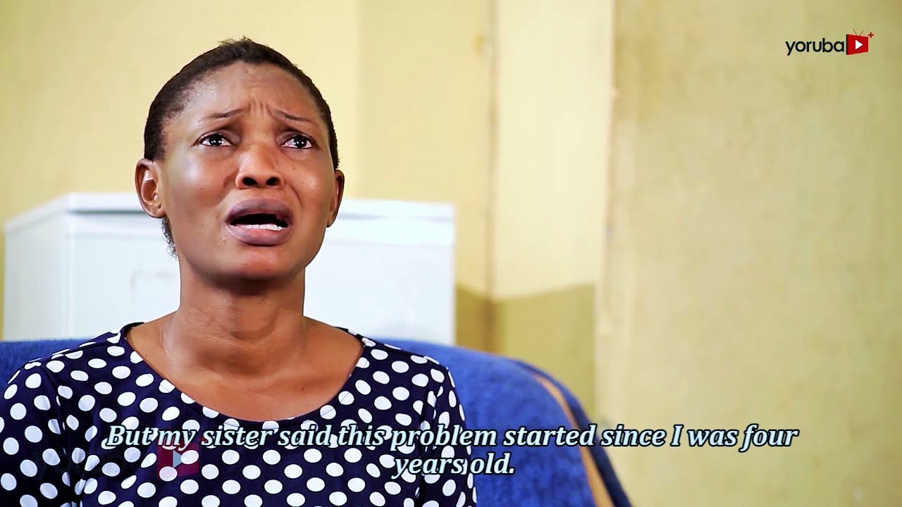 Download Onisababi - Latest Yoruba Movie 2017 Drama Premium