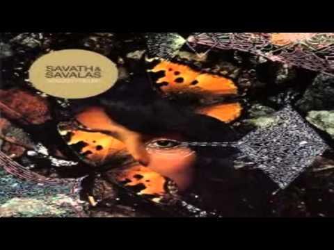 savath & savalas- estrella de dos caras (featuring jose gonzalez)