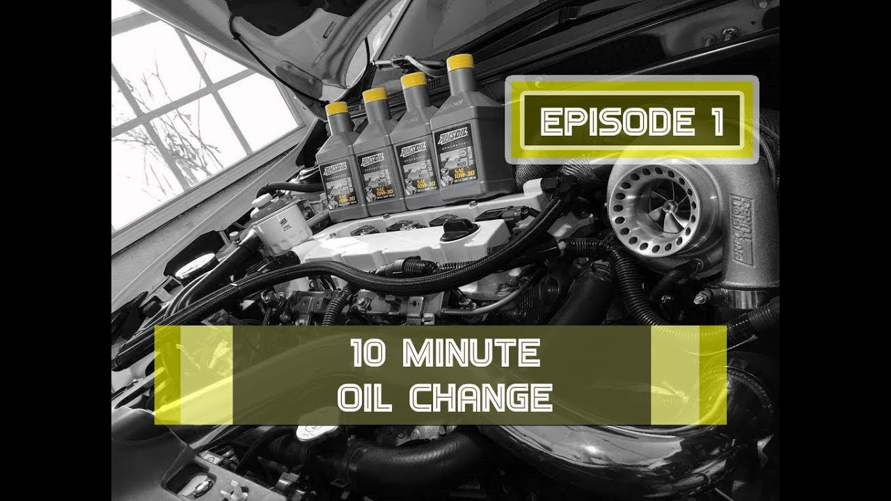 Evo x easy oil change learn how to do it yourself gotta check it evo x easy oil change learn how to do it yourself gotta check it out solutioingenieria