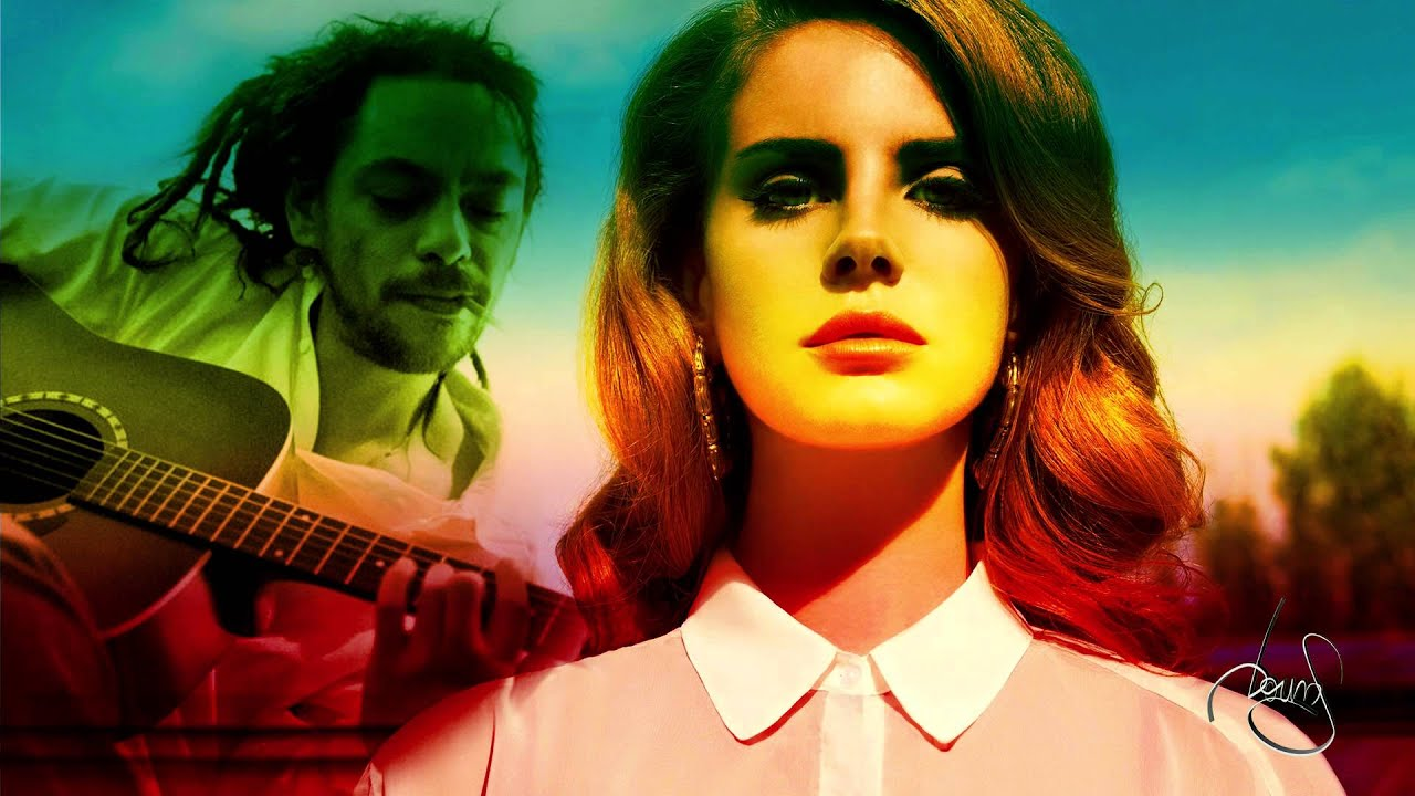 born to die lana del rey I was initially puzzled by the accusations of inauthenticity that were hurled with such vehemence and frequency at lana del rey (née elizabeth grant) in the wake of her meteoric rise to it girl.