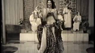 Film irani ghadimi